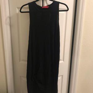 cb4585f2a9d n PHILANTHROPY Dresses for Women